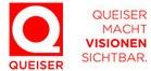 Queiser macht Visionen sichtbar